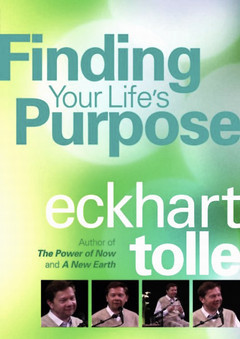 Finding Your Life's Purpose (DVD)