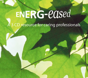 Caring Professionals 3CD Pack